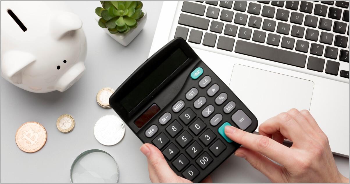 Payment Method on WINaTALENT